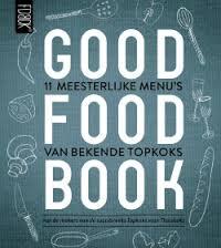 Good Food Book 2